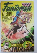 Fantomen 1987 02
