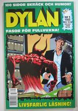 Dylan 1993 03