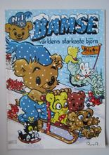 Bamse 1986 01