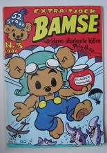 Bamse 1986 03