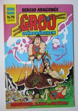 Groo 1985 02 Fn