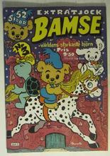 Bamse 1987 03