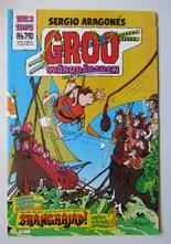 Groo 1985 03 Fn