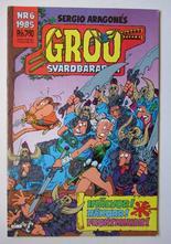 Groo 1985 06 Fn