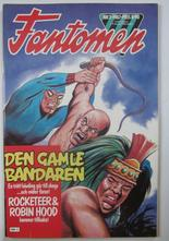 Fantomen 1987 03