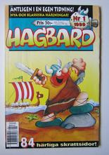 Hagbard 1999 01 Fn