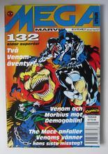 Mega Marvel 1995 05