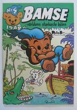Bamse 1988 04