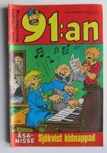 91:an 1971 05 Vg-
