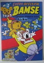Bamse 1989 03
