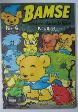 Bamse 1989 04