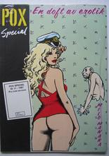 Pox Special 1987 11