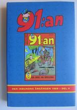 91:an Den inbundna årgången 1969 Del 4