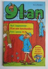 91:an 1973 11