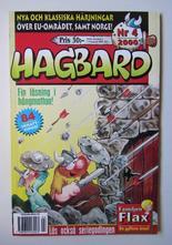 Hagbard 2000 04
