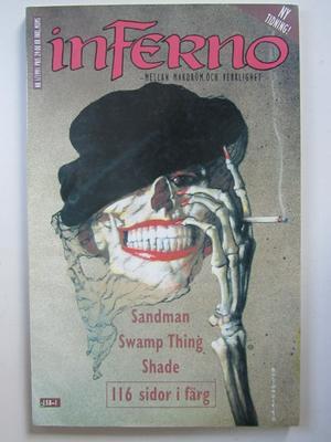 Inferno 1991 01
