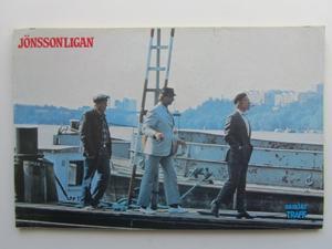SerieTräff 1982 06
