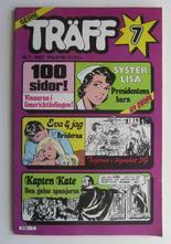 SerieTräff 1982 07