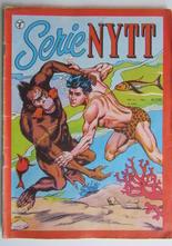 Serienytt 1960 12 Good