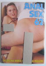 Anal Sex 62