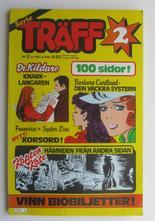 SerieTräff 1983 02