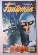 Fantomen 1987 07