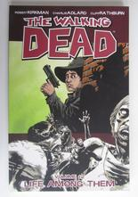Walking Dead Vol 12