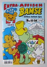 Bamse 1993 02