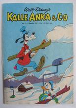 Kalle Anka 1967 01 Fn