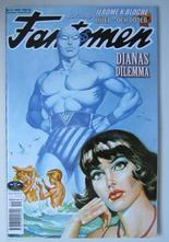 Fantomen 2005 19