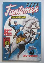 Fantomen 1981 05