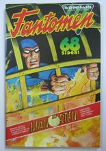 Fantomen 1981 23