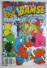 Bamse 1995 13