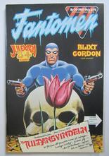 Fantomen 1981 24
