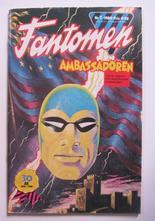 Fantomen 1980 02