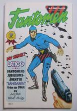 Fantomen 1980 07 VF