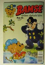 Bamse 1997 03