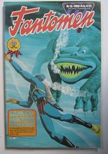 Fantomen 1980 16