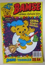 Bamse 1998 04
