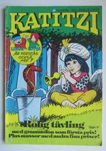 Katitzi 1975 03
