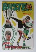 Buster 1983 12
