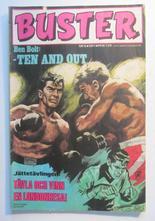 Buster 1971 06 Fair