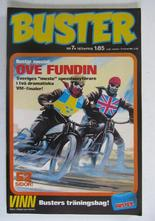 Buster 1972 07