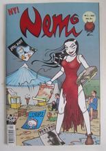 Nemi 2003 02