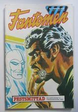 Fantomen 1979 07