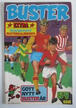 Buster 1973 01