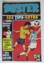 Buster 1973 03