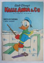 Kalle Anka 1967 02 Fn