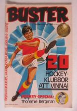 Buster 1973 06