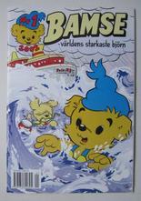Bamse 2002 01